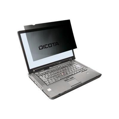 Dicota Protection pour écran d'ordinateur portable 12.5