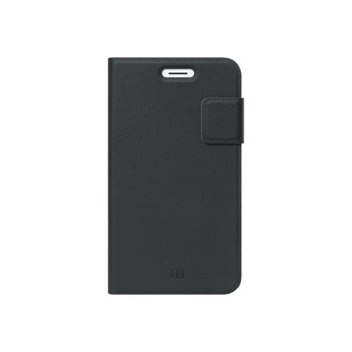 Mobilis C2 Universal Protection à rabat pour téléphone portable