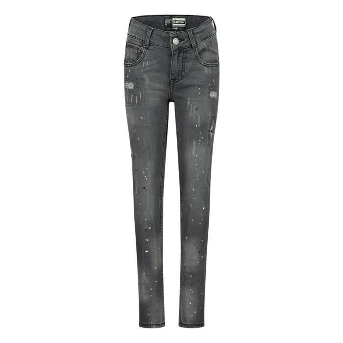 Raizzed Garçon long-pantalons