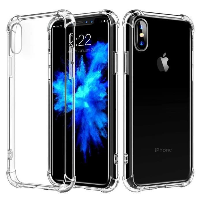coque iphone 7 jenuos