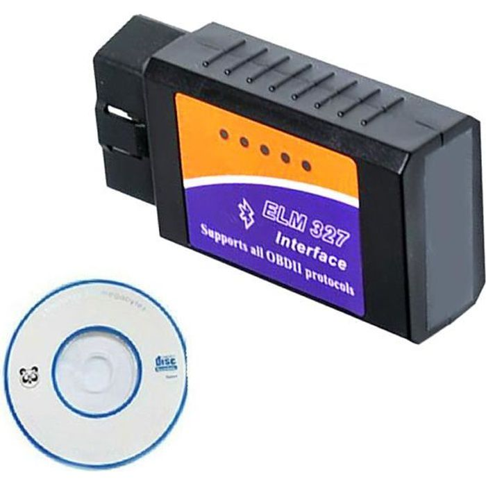 mp power  u00ae bluetooth v1 5 obdii obd2 elm327 elm 327 auto