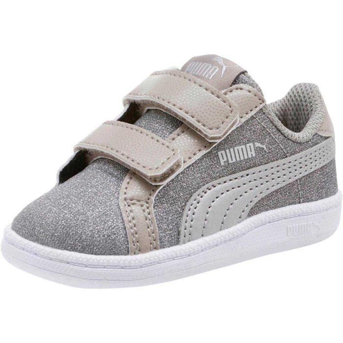 chaussures puma garçon