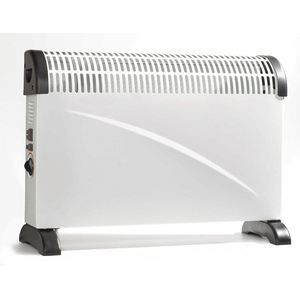 convecteur lectrique 2000w achat vente radiateur. Black Bedroom Furniture Sets. Home Design Ideas