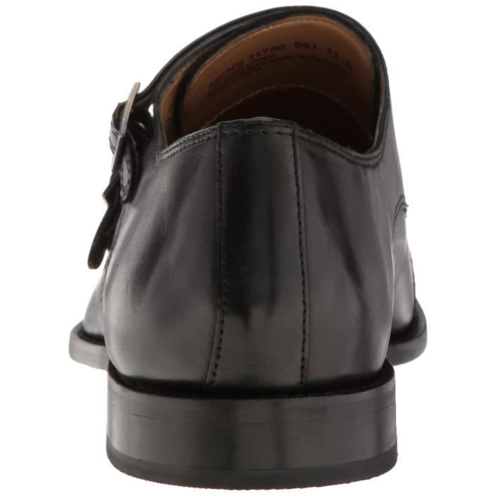 Florsheim Montinaro Double Monk Oxford I23VB Taille-47