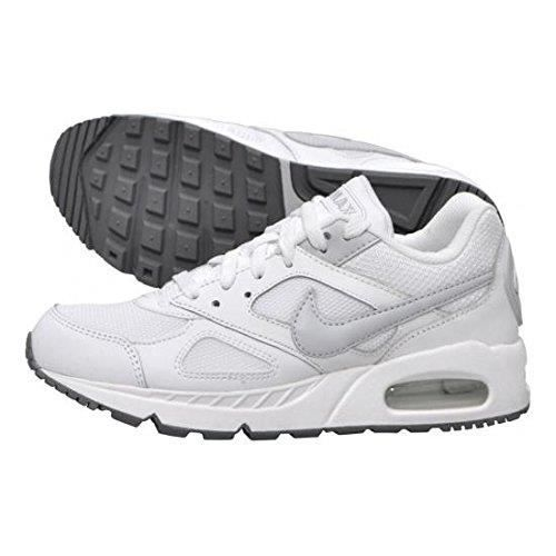 Air Bpx9a Taille Max Nike Ivo Wmns Trainers 39 Women's wYZ1qv