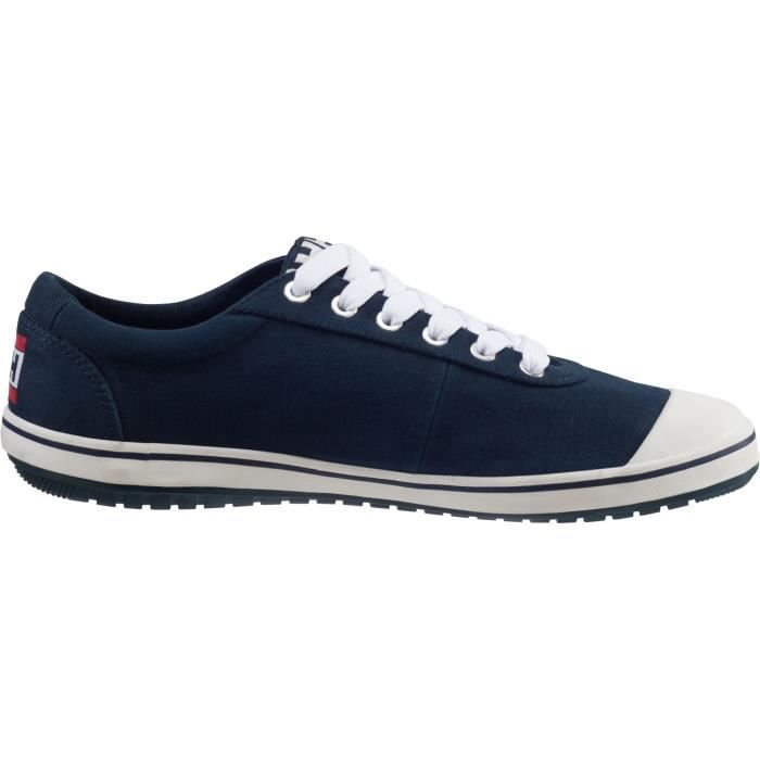 HELLY HANSEN SALT LO 2 // -Baskets homme//