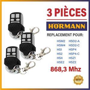 Holdream 4/pcs//Ensemble de Pneu Bouchons de Valve pour Auto Moto Roue Pneu Caps D/écoration Couverture Noir