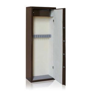 armoire forte arme achat vente armoire forte arme pas cher soldes cdiscount. Black Bedroom Furniture Sets. Home Design Ideas