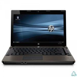 Top achat PC Portable HP ProBook 4320s pas cher