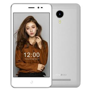SMARTPHONE Smartphone LEAGOO Z5 Lte, Android, 4G, 5.0 Pouces,