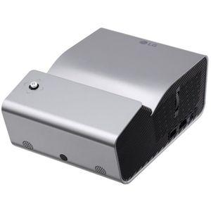 Vidéoprojecteur LG PH450UG Vidéoprojecteur HD Ultra Courte Focale-