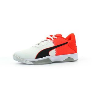 chaussures puma handball achat vente chaussures puma handball pas cher cdiscount. Black Bedroom Furniture Sets. Home Design Ideas