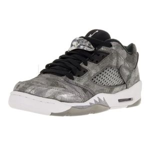 BASKET Nike Air Force 1 Mid '07 chaussure de basket Q25E6