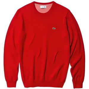 Pull Lacoste homme - Achat / Vente Pull Lacoste