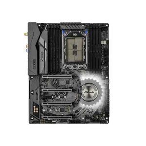 CARTE MÈRE ASRock X399 Taichi AMD X399 Socket AM3+ ATX carte