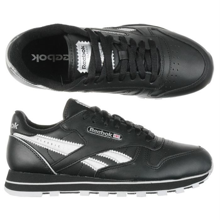REEBOK Chaussure Classic TXT Homme Achat Vente basket