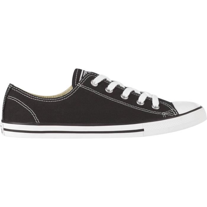 CONVERSE Chaussures AS/OX Dainty Femme