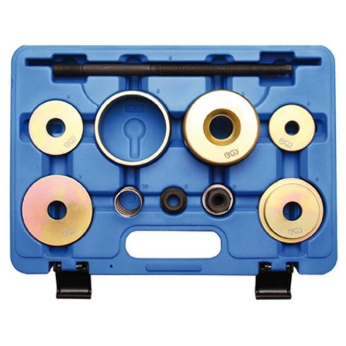 extracteur Silentbloc AR VW T5