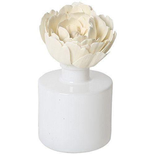 Le Chat 1191242 Fleur parfumée de 100ml SEYCHELLES - nude / parfum sensual vanilla - 01191242