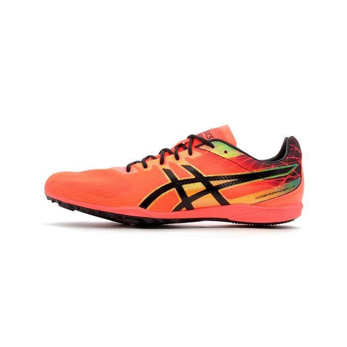 Chaussures d'athlétisme Asics Cosmoracer LD