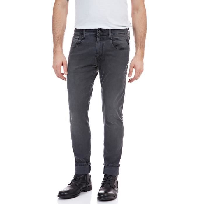 Replay Jeans Homme M914Y.000.661RB08-096