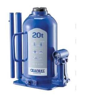 Expert by FACOM - Cric bouteille 20 Tonnes - E200150