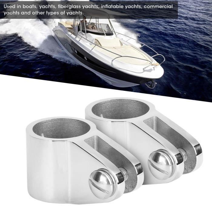 Refroidisseur Kit de montage pour bateaux