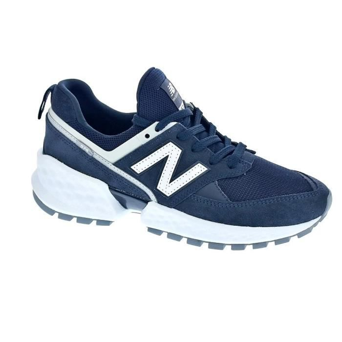 new balance 574 homme pas cher