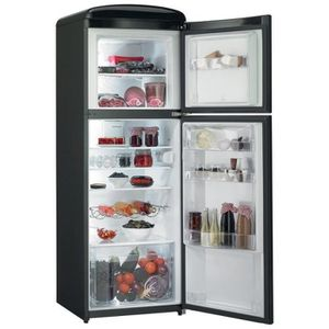 refrigerateur 1 porte avec freezer froid brasse achat vente refrigerateur 1 porte avec. Black Bedroom Furniture Sets. Home Design Ideas