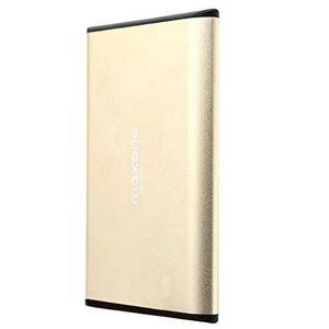 DISQUE DUR EXTERNE Disque dur Externe Portable 320Go-2.5