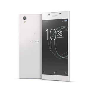 SMARTPHONE SONY Xperia L1  Smartphone Double SIM - Android -