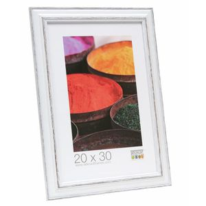 CADRE PHOTO Cadre photo - Dimension 15,00 x 21,00 cm