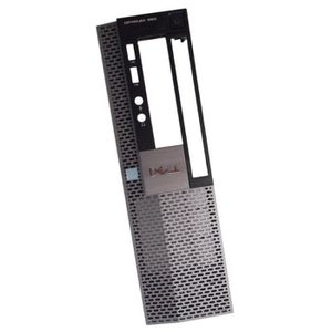 UNITÉ CENTRALE  Façade Avant PC Dell OptiPlex 960 SFF 0R860D R860D