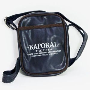Sac kaporal homme achat vente sac kaporal homme pas for Porte petite taille