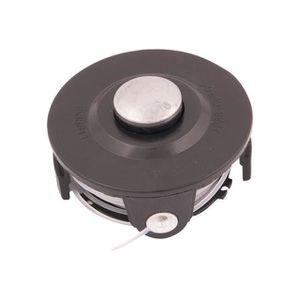 Premier Qualité 1.6 mm x 40 m Rotofil Cordon S/'adapte Qualcast /& Souveraine