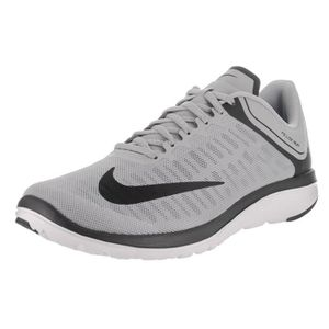 sale retailer 6e85f 28d21 nike-fs-lite-run-4-running-shoe-p58uh.jpg