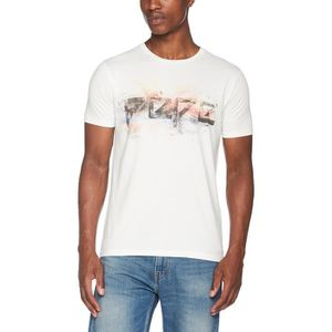 e6456f430c159 T-shirt Pepe jeans Homme - Achat   Vente T-shirt Pepe jeans Homme ...