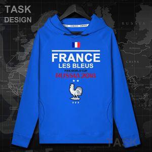 Maillot de l'équipe de France Champion de la Coupe du monde