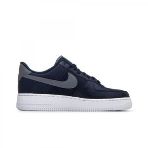 BASKET MULTISPORT Basket Nike Air Force 1 '07 LV8 - BV1278-400