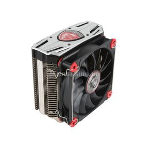 BOITIER PC  MSI Core Frozr L CPU-Kuhler - 120mm 0,000000