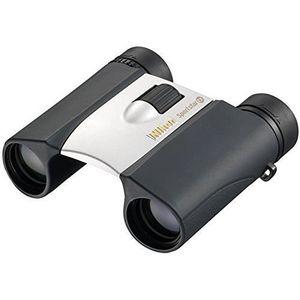 ergonomique et l/ég/ère Jumelles NIKON TRAVELITE EX 9x25 /étanche