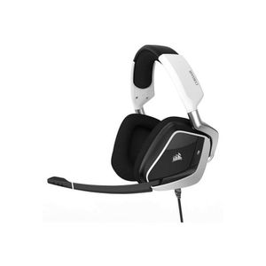 STICKER - SKIN CONSOLE Casque Corsair VOID PRO RGB USB 7.1 Gaming Headset