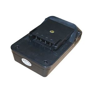 COMPOSANT - ACCESSOIRE Batterie visseuse, perceuse, perforateur, ... 18V