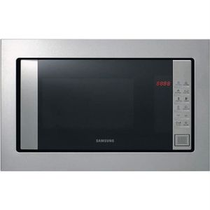 MICRO-ONDES SAMSUNG  FW87SST Micro ondes encastrable
