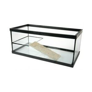achat aquarium tortue. Black Bedroom Furniture Sets. Home Design Ideas