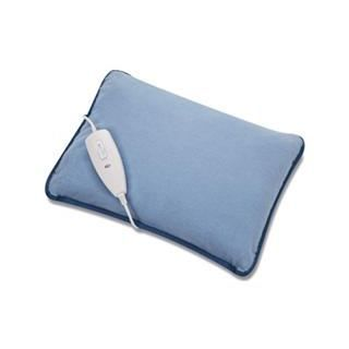 Coussin Chauffant AD025A