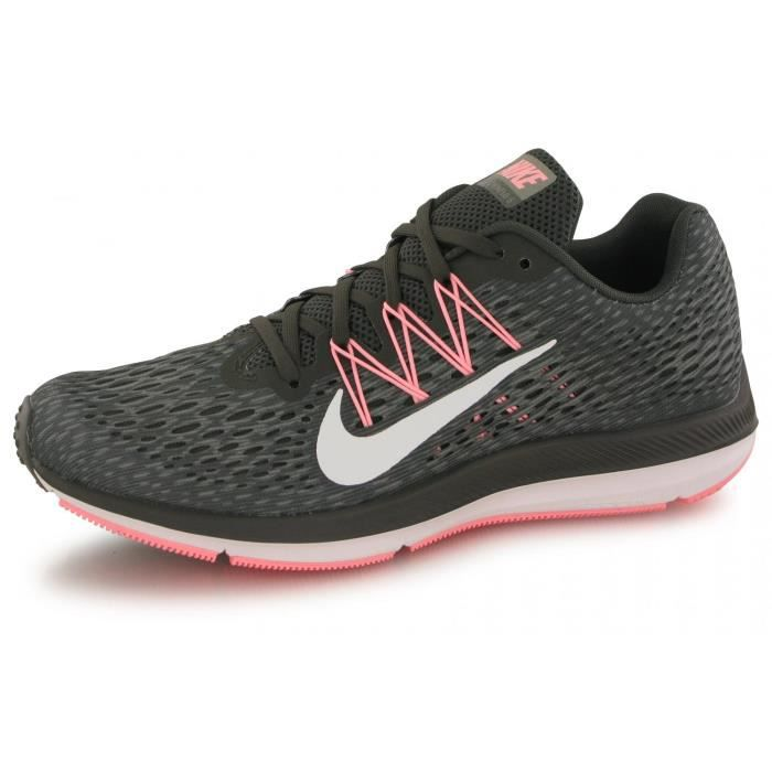 Chaussures Nike Zoom Winflo 5