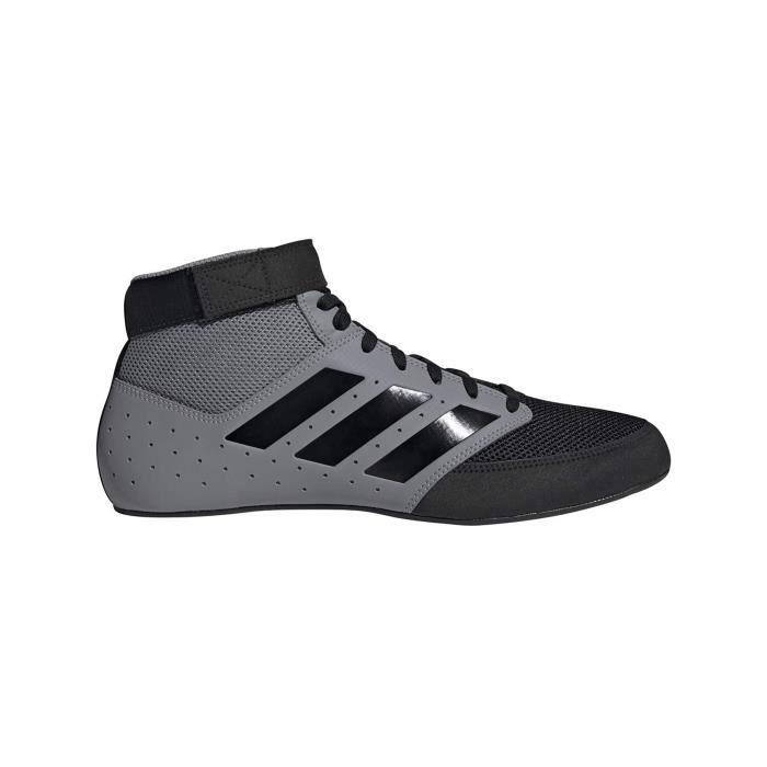 Chaussures De Running OIFAA Mat Hog 2,0 Lutte Chaussure Taille-42
