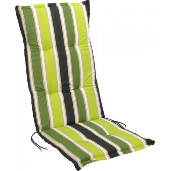 coussin chaise de jardin achat vente coussin de chaise cdiscount. Black Bedroom Furniture Sets. Home Design Ideas