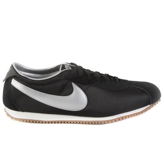 nike cortez femme beige rosa coiffure esthetique. Black Bedroom Furniture Sets. Home Design Ideas